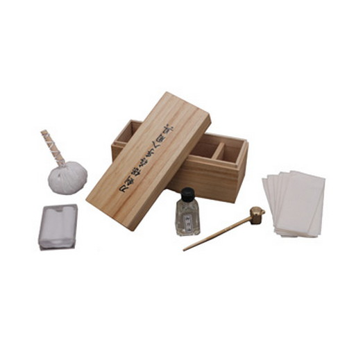 CAS Hanwei CAS Hanwei Maintenance Kit OH1003