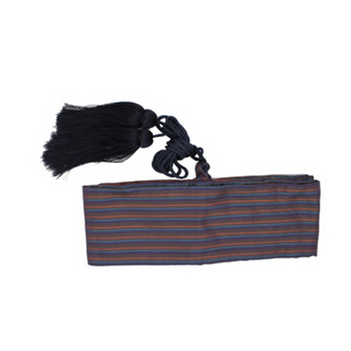 CAS Hanwei Sword Bag Stripe