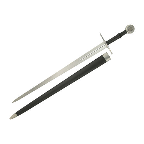 CAS Hanwei Hand-and-a-Half Sword