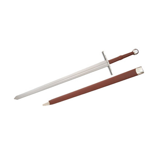 CAS Hanwei CAS Hanwei Tinker Great Sword of War SH2424