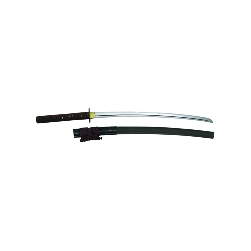 CAS Hanwei Tori XL Light Katana
