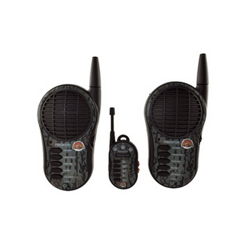 Cass Creek Game Calls Cass Creek Game Calls Nomad Predator Two Pack CC 140