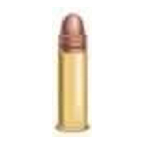 CCI 22 Long Ammo Plastic Pack Per/100