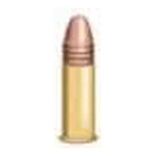 CCI CCI 22 Long Rifle by 22 Long Rifle, LR HS Mini Mag, (Per 100) (40grain) 0030