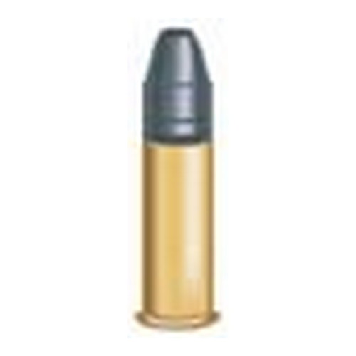 CCI CCI 22 Long Rifle by 22 Long Rifle, Small Game Bullet 40gr (Per 50) 0058
