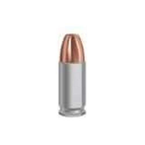 CCI CCI 9mm by 9mm, 147 Grain, TMJ FN, (Per 50) 3582