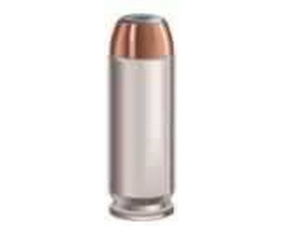 CCI CCI 50 Action Express by , 325 Grain, Hollow Point, (Per 20) 3977