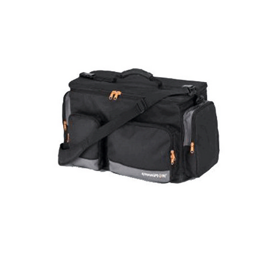 Champion Traps and Targets Champion Traps and Targets Magnum Gear Bag 40409