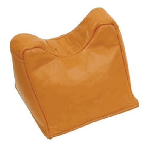 Champion Traps and Targets Champion Traps and Targets Steady Bags Shot Bag, Leather, Prefilled 40482