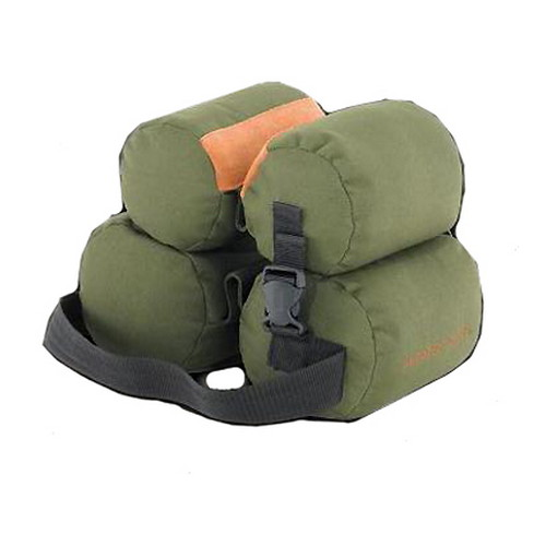 Champion Traps and Targets Mini Gorilla Precision Shoot Bag