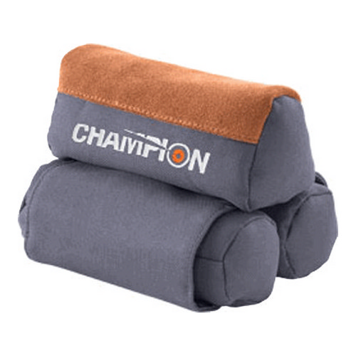 Champion Traps and Targets Champion Traps and Targets Monkey Bag Precision Shooting Bag 40512