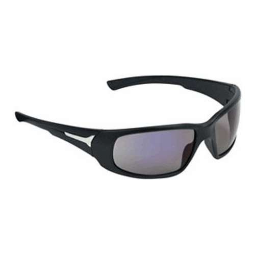 Champion Traps and Targets Champion Traps and Targets Shooting Glasses Full Frame, Ballistic Mirror Lens 40632