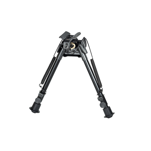Champion Traps and Targets Champion Traps and Targets Pivot Traverse Bipod 14.25