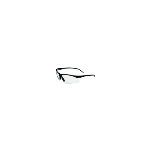 Champion Traps and Targets Champion Traps and Targets Ballistic Half Frame Flex Wire Temples 40660