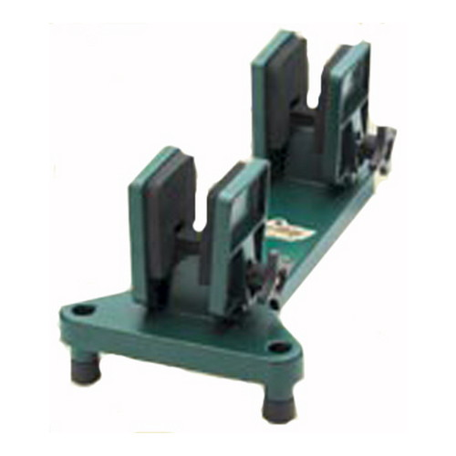 Champion Traps and Targets Gun Grip Shooting Vise