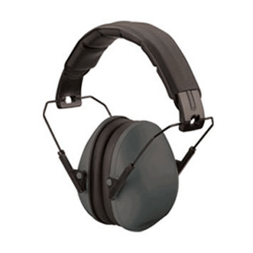 Champion Traps and Targets Champion Traps and Targets Ear Muffs Slim, Passive 40971