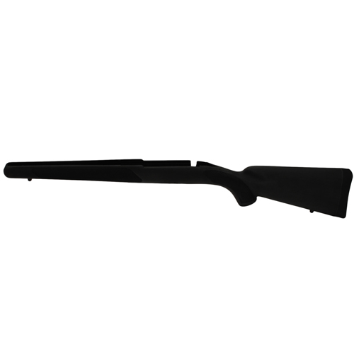Champion Traps and Targets Champion Traps and Targets Howa 1500 & Vanguard L/A Stock, Black 78066