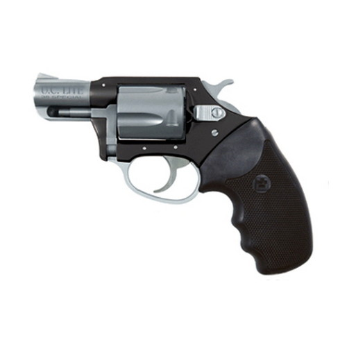 Charter Arms Revolver Charter Arms .38 Undercover Lite .38 Special 5 Round 2