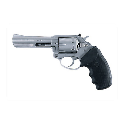 Charter Arms .22 Pathfinder .22 Magnum/Long Rifle, 6 Round, 4
