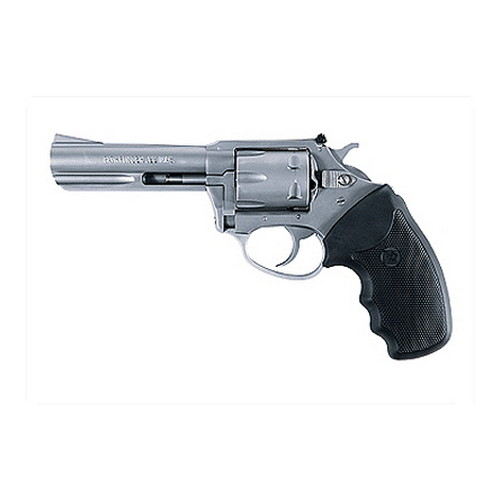 Charter Arms Revolver Charter Arms .22 Pathfinder .22 Magnum , 6 Round, 4