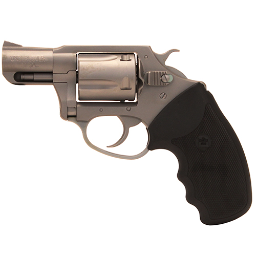 Charter Arms Revolver Charter Arms .38 Undercover 38 Special 5 Round, 2