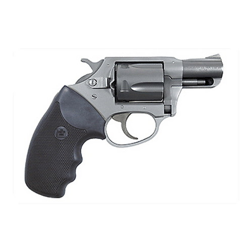 Charter Arms Revolver Charter Arms .38 Undercover Lite Southpaw, 38 Special 5 Round, 2