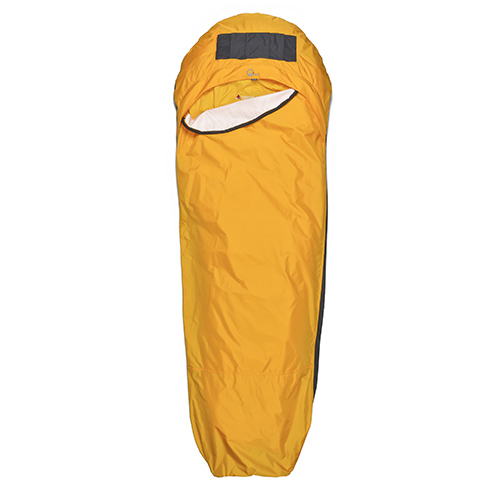 Chinook Chinook Ascent Bivy 1 Person Shelter 01901