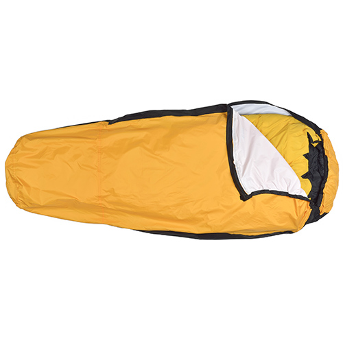 Chinook Chinook Bivy Bag (Base Bivy) 11105