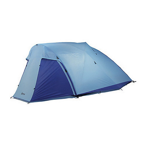 Chinook Chinook Cyclone Base Camp 6 Person, Aluminum 11616