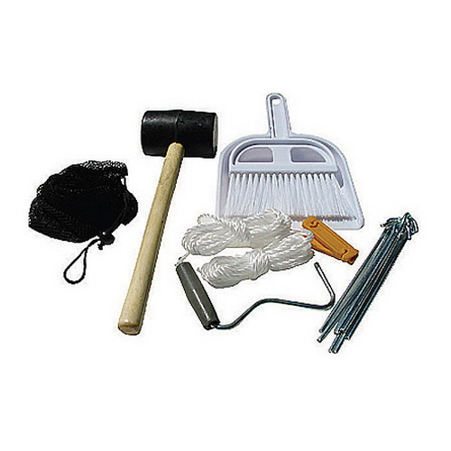 Chinook Chinook Tent Accessory Kit 18170