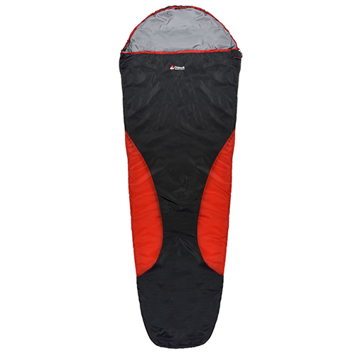 Chinook Chinook Sportster Mummy 23F (Red) 20201