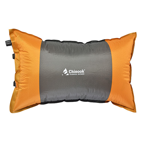 Chinook Chinook Pillow Dreamer 23002