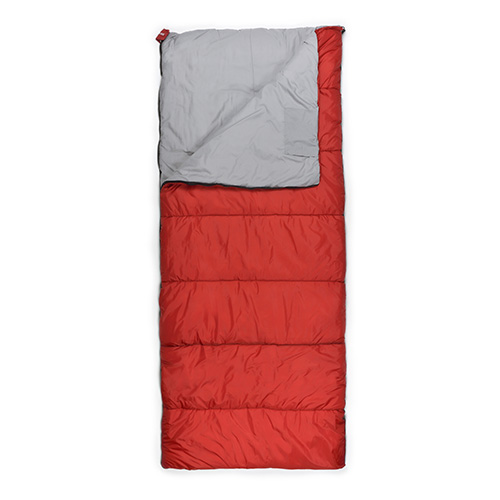Chinook Chinook Treeline Sleeping Bag 2 27220