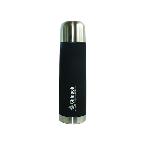 Chinook Chinook Get-A-Grip Vacuum Flask 24 oz. 41184