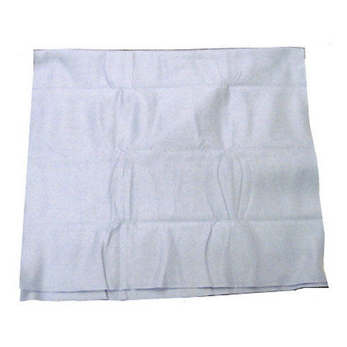 Chinook Chinook Camp Towel (30