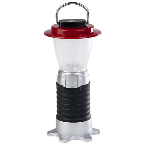 Chinook Chinook Mini Led Camp Lantern 58171