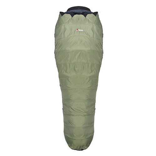 Chinook Chinook Everest Sleeping Bag Extreme -40F 71701