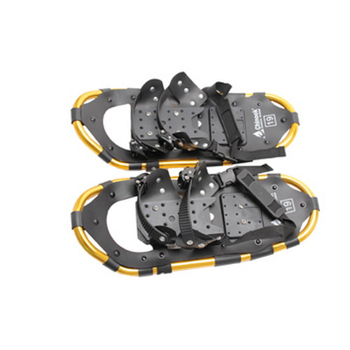 Chinook Chinook Trekker Series Snowshoes Young, 19 80000
