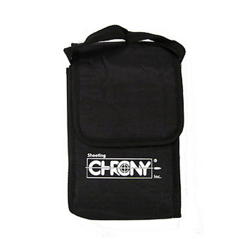 Chrony Chrony for /Printer CARRYING CASE