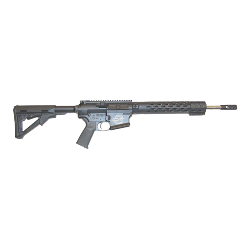 Colt Competition Rifle Colt Competition Pro Series .308Win 20