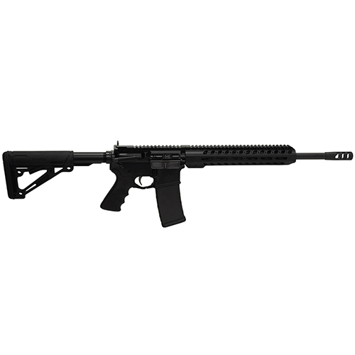 Colt Competition Colt CRX – 16 AR-15 Rifle 5.56mm 16
