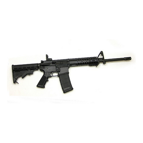 CMMG, Inc 300 AAC BO WASP 16
