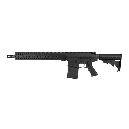 CMMG, Inc CMMG Mk3 T 308 Winchester 16