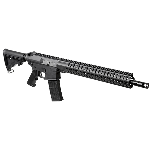 CMMG, Inc Rifle CMMG, Inc Rifle Anvil .458 SOCOM MKW-15 T 10rd 16
