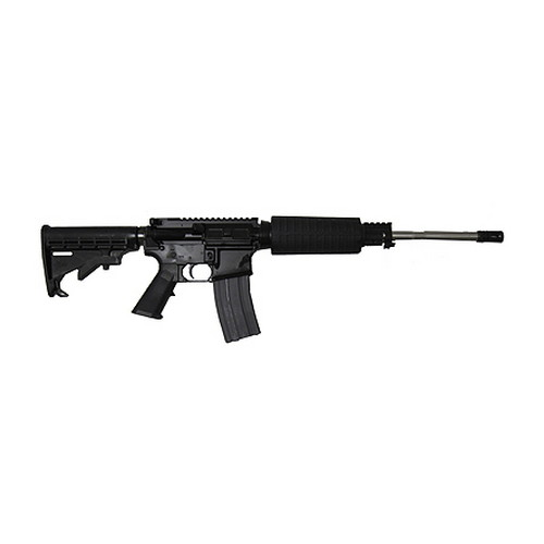CMMG, Inc Rifle CMMG, Inc AR-15 5.56 16