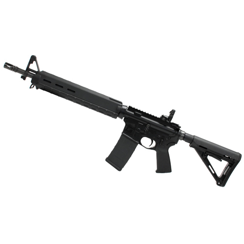 CMMG, Inc Rifle CMMG, Inc M10 5.56 16