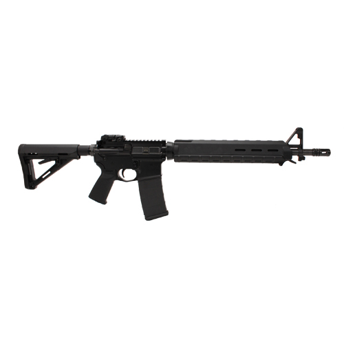 CMMG, Inc Rifle CMMG, Inc M10 Moe 5.56 16
