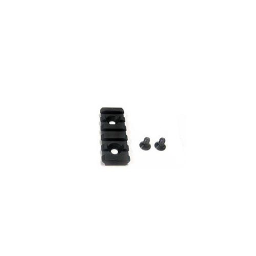 CMMG, Inc CMMG, Inc Revolution Hand Guard Tri-Rail 55DA299
