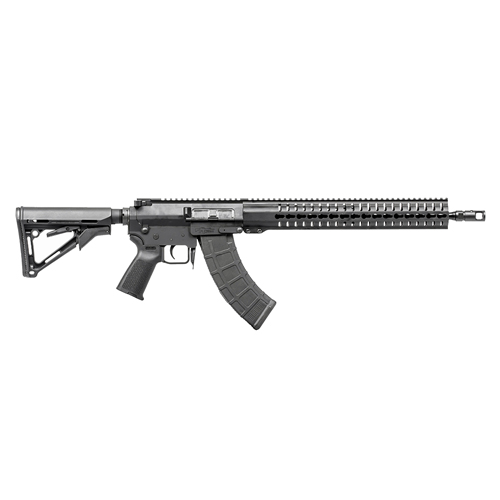 CMMG, Inc Rifle CMMG, Inc CMMG MK47 MUTANT AKM 7.62X39 16.1 76AFCD7