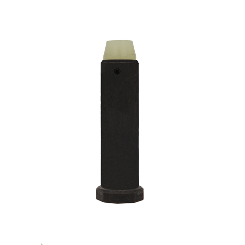 CMMG, Inc CMMG, Inc 9mm Buffer Assembly 90CA9B4